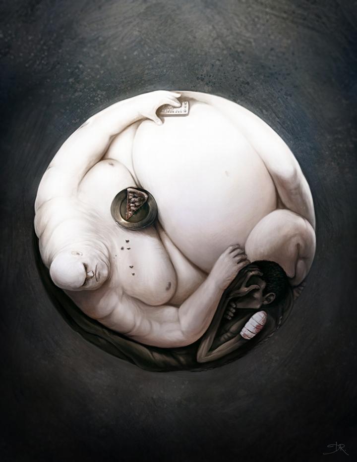 yin-yang-of-world-hunger_final-net