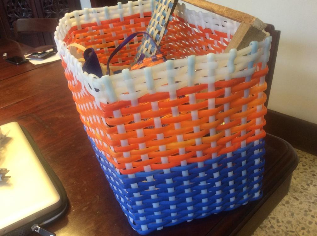 prototypebag