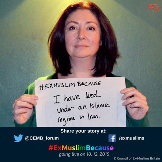 maryam-namazie-ex-muslim-because-640_0